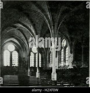Les Oblats de Marie Immaculée durant le premier siècle de leur existence (1914) (1458746 - Stock Photo