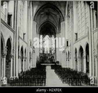 Les Oblats de Marie Immaculée durant le premier siècle de leur existence (1914) (1477101 - Stock Photo