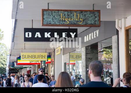 oakley stores australia