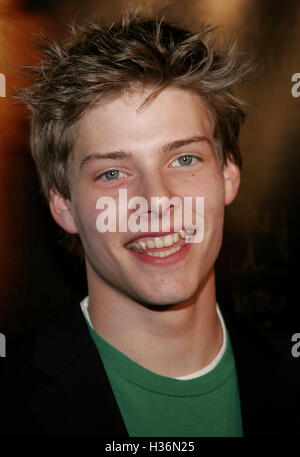 Hunter Parrish Filmography, Movie List, TV Shows and ... |Hunter Parrish Freedom Writers