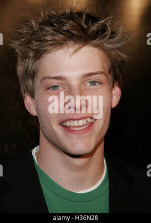 """Pictures From """"Freedom Writers"""" LA Premiere 