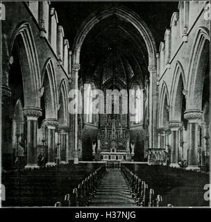 Les Oblats de Marie Immaculée durant le premier siècle de leur existence (1914) (1475122 - Stock Photo