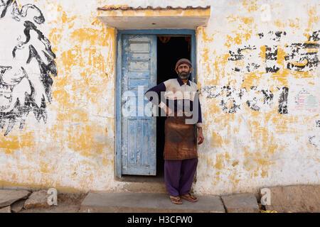 bhuj men See traveler reviews, 6 candid photos, and great deals for bhuj, india, at  tripadvisor  opp,manek minerals, | near mangal mandir school,bhujodi, bhuj  370001, india +91 99782 21590  vintage men & women outfits.