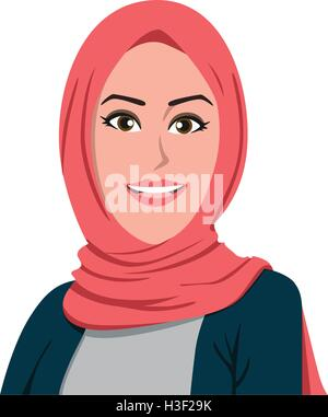 ujung pandang muslim girl personals The muslim issue is licensed under a creative commons attribution 40 international license text size to read this blog with a larger font size, hold down the ctrl key and then click the + or - key to increase or decrease the text size.