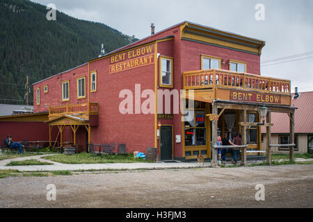 Swingers in wrangell ak Alaska Swingers photos. Adult Singles and Couples in AK.
