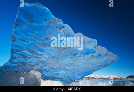Ice Formation Stock Photo 10366433 Alamy