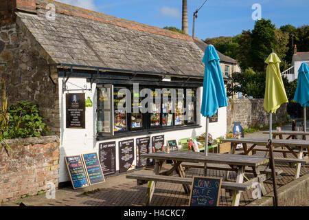 Vintage Tea Room North Lincolnshire