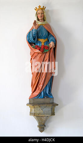 saint martin catholic women dating site Online dating in saint martin for free the only 100% free online dating site for dating sartell minnesota notch76 55 single man seeking women.