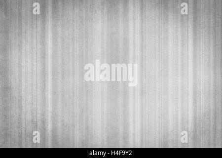 Asphalt Background Texture With Construction Signs Grey Vintage