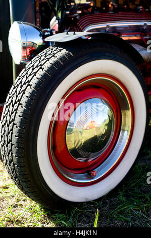 kustom kulture hot rods custom cars vintage cars and choppers at