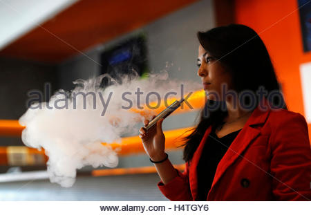 stores that sell NJoy e cigs