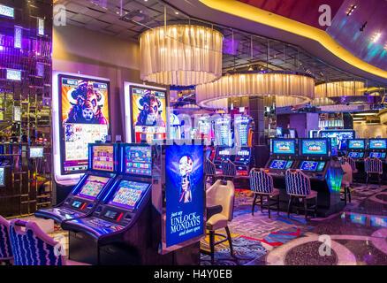 Wowcher casino brighton