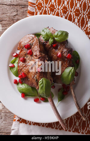 how to cook beef loin top sirloin steak in oven