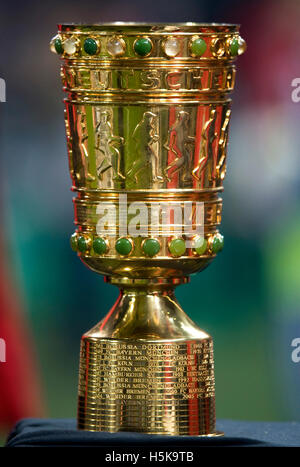 fußball federation cup