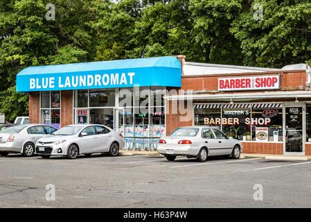 Party Store Richmond Highway Va 103