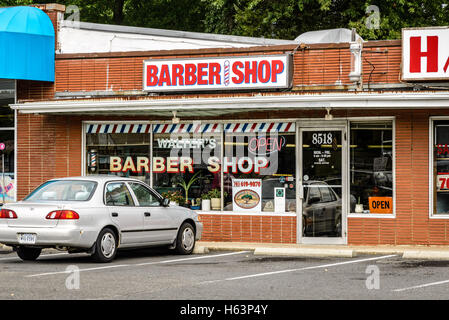 Party Store Richmond Highway Va 106