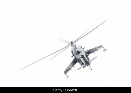 fluid Transfer co additionally Stock Photo Mil Mi 24 Mi 35 Hind Gunship Attack Helicopter Of Czech Air Force 154829547 likewise Overview together with leatherrepair pany also Mental Distress. on helicopter training uk