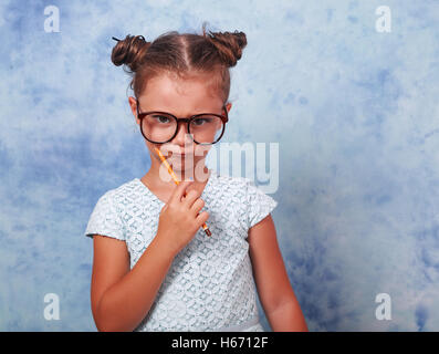 Strict Education Concept Stock Photo Royalty Free Image