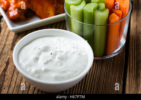 how to cut carrot sticks for dipping