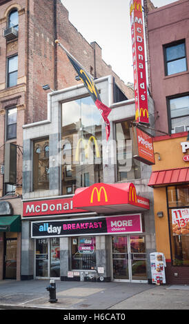Fast Food Restaurants In Downtown Dallas