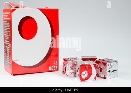 recipe: oxo beef stock cubes ingredients [29]