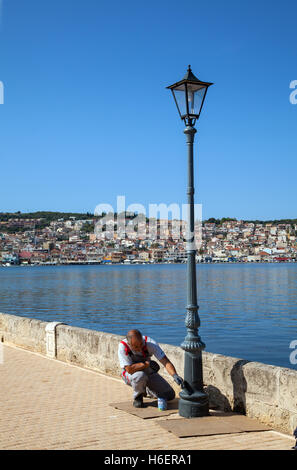 argostoli men Find great deals on ebay for kefalonia and cephalonia shop with confidence.