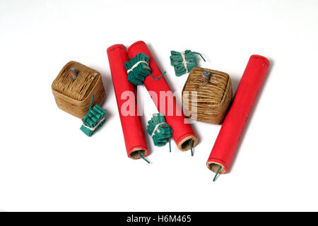other utilities - Stock Photo