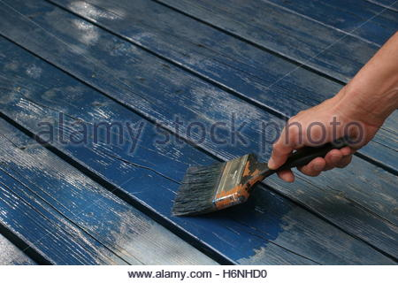 handwork - Stock Photo
