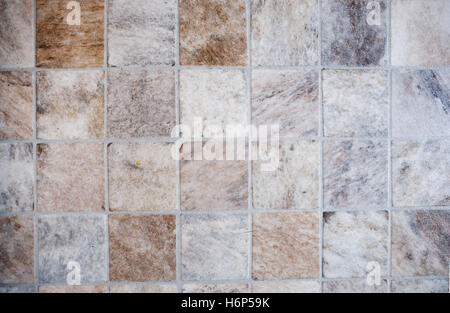 macro close-up macro admission close up view detail stone industrial brown brownish brunette strong black swarthy - Stock Photo