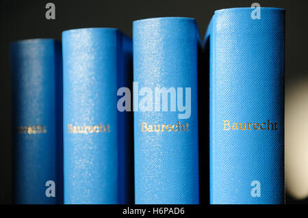construction paper - Stock Photo
