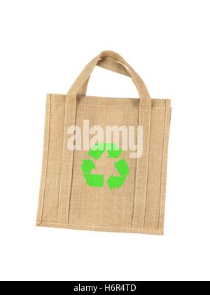 food aliment isolated space brown brownish brunette blank european caucasian stock exchange stock-exchange emporium - Stock Photo