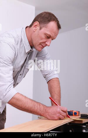 handwork - Stock Photo