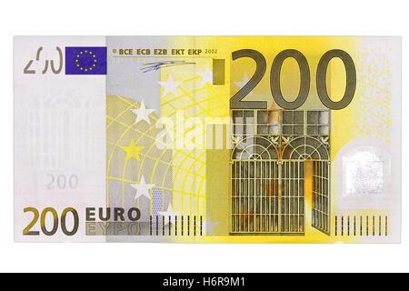 money finances - Stock Photo