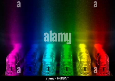 shine shines bright lucent light serene luminous electronics engineering shiner lamp luminary radiator light-emitting diodes