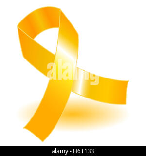 illustration health death soldier drop bone cancer solidarity suicide silk conquer victory awareness consciousness - Stock Photo