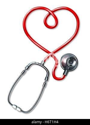 health social - Stock Photo