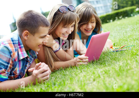 guy, humans, human beings, people, folk, persons, human, human being, laugh, - Stock Photo
