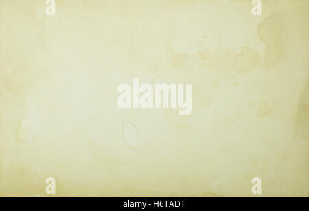 colour antique brown brownish brunette blank european caucasian vintage wall dirt uninhabited paint abstract materials - Stock Photo