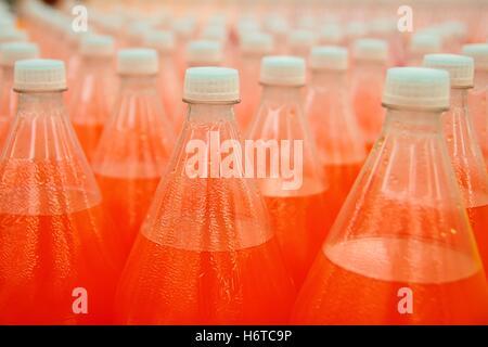 close orange arrangement object macro close-up macro admission close up view detail drink drinking bibs liquid sweet - Stock Photo