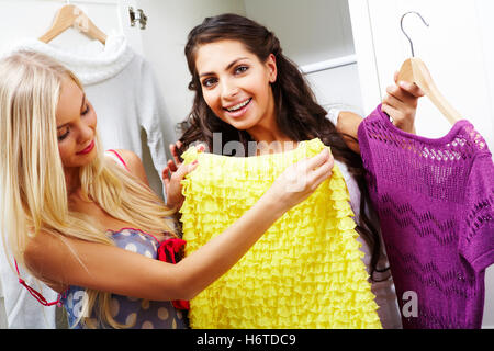 woman humans human beings people folk persons human human being laugh laughs laughing twit giggle smile smiling - Stock Photo