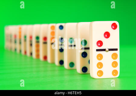 motion postponement moving movement danger spare time free time leisure leisure time entertainment game tournament - Stock Photo