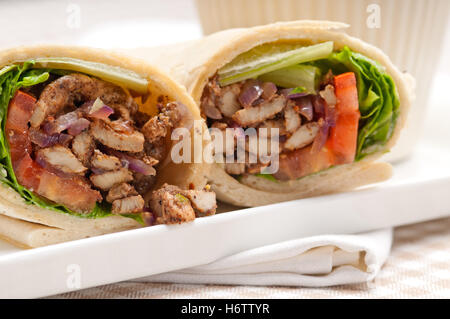 food - Stock Photo