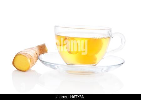 beverages - Stock Photo