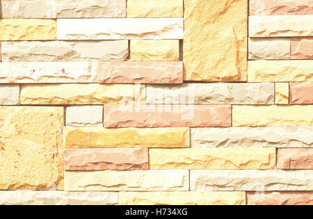 art, stone, strong, rough, interior, vintage, rock, wall, marble ...