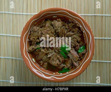 Homemade Organic Dog Food Vegetarian