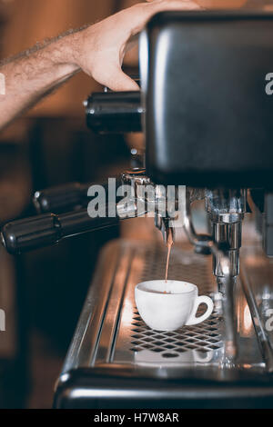 cappuccino espresso machines reviews