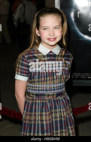 DAVEIGH CHASE THE RING...