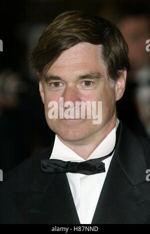 GUS VAN SANT CANNES FILM FESTIVAL CANNES FRANCE 21 May 2003 - Stock Photo