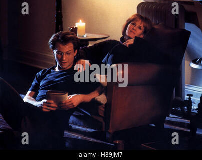 Das Rosenbett, (BED OF ROSES) USA 1996, Regie: Michael Goldenberg, CHRISTIAN SLATER, MARY STUART MASTERSON, Stichwort: - Stock Photo