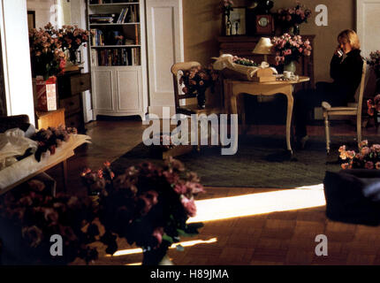Das Rosenbett, (BED OF ROSES) USA 1996, Regie: Michael Goldenberg, MARY STUART MASTERSON, Stichwort: Rose - Stock Photo